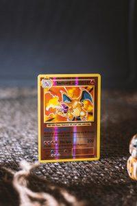 Optimiser ses dépenses pour sa collection de cartes Pokémon